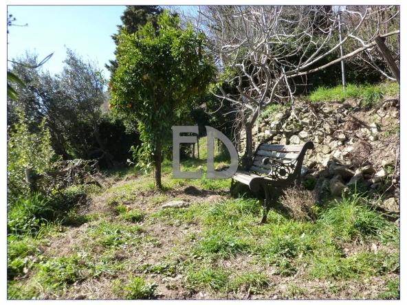 Attico-Bergeggi-terrazza-fontemare-giardino-Viademari 36