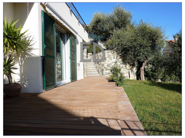 Villa-giardino-design-Albissola-Marina 03