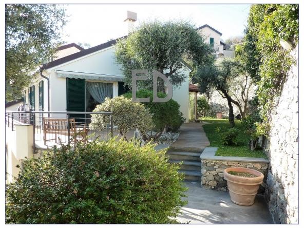 Villa-giardino-design-Albissola-Marina 04