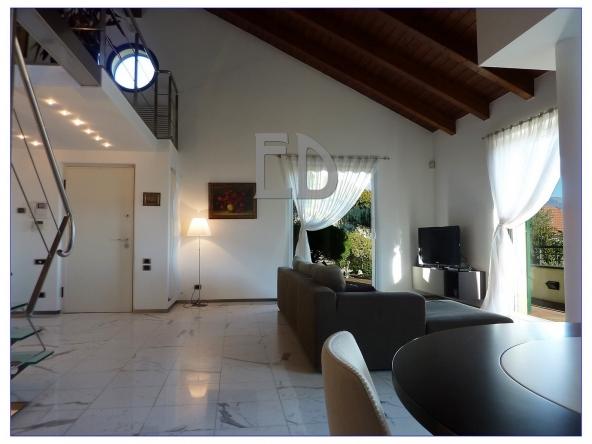 Villa-giardino-design-Albissola-Marina 09