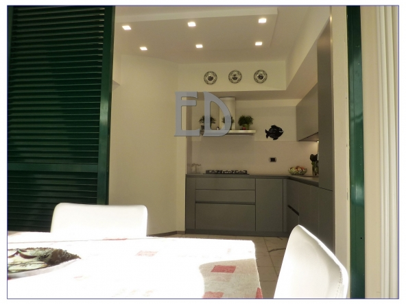 Villa-giardino-design-Albissola-Marina 21
