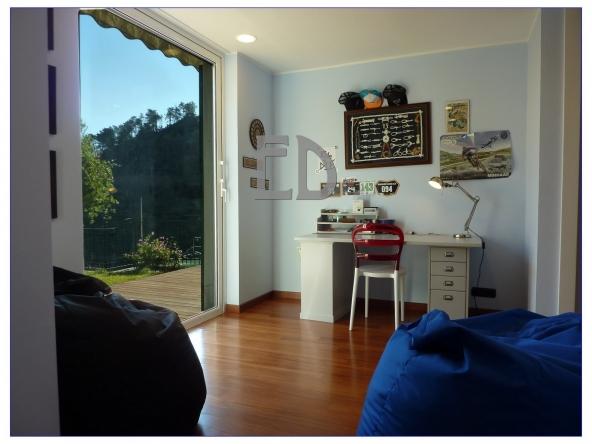 Villa-giardino-design-Albissola-Marina 31