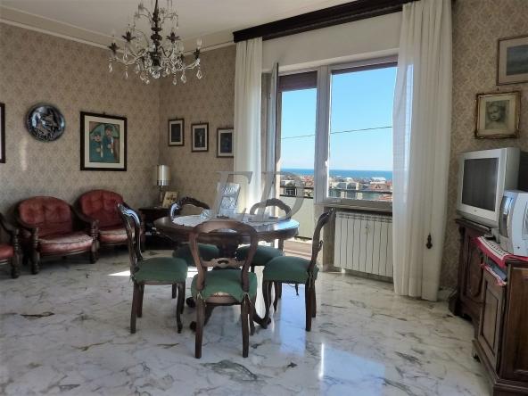 appartamento-cinquelocali-savona-vialanzone i002