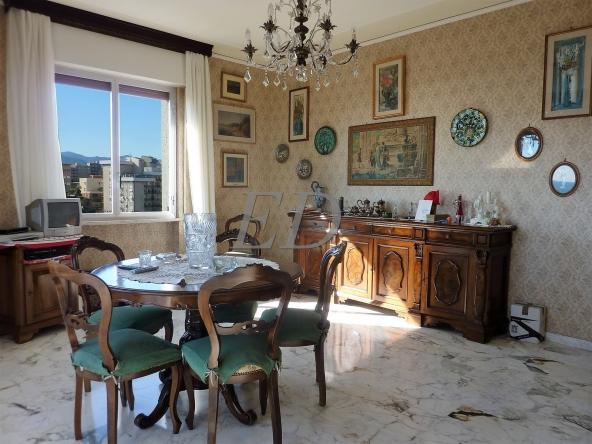 appartamento-cinquelocali-savona-vialanzone i004