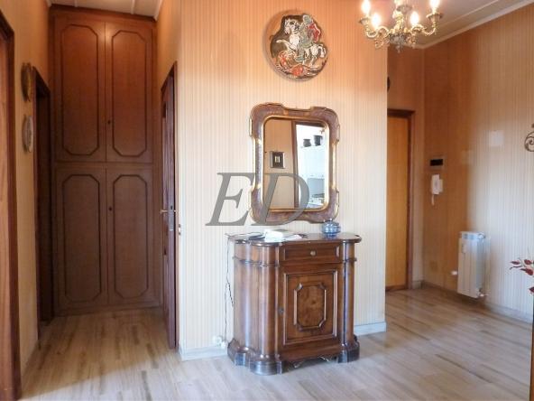 appartamento-cinquelocali-savona-vialanzone i006