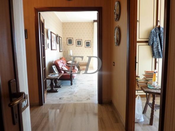 appartamento-cinquelocali-savona-vialanzone i008