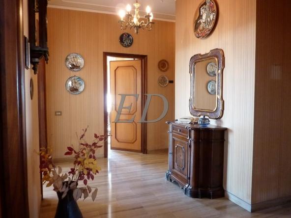 appartamento-cinquelocali-savona-vialanzone i009