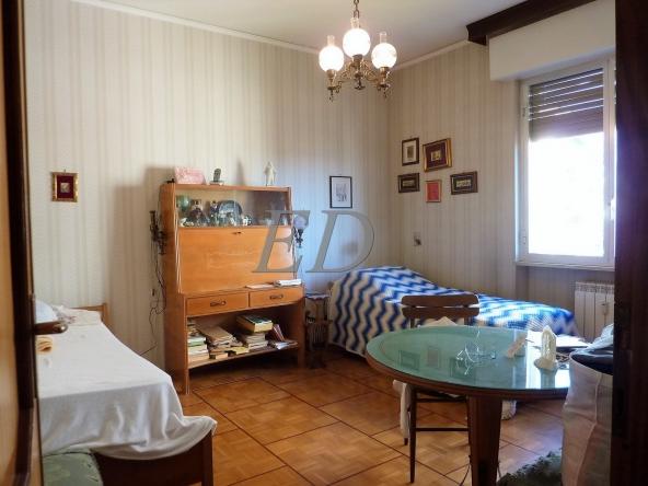 appartamento-cinquelocali-savona-vialanzone i012