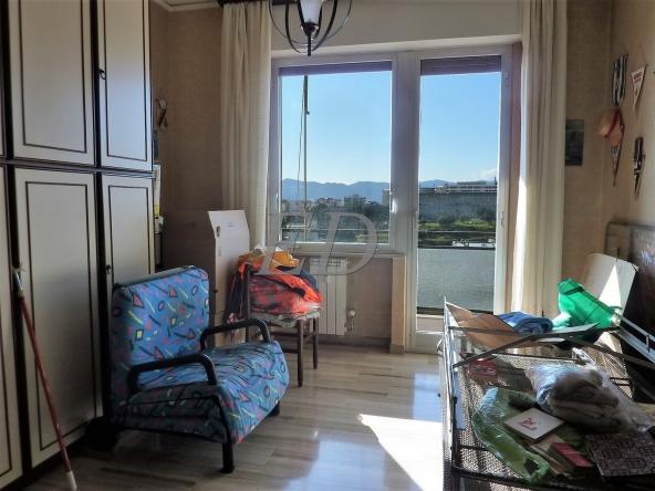 appartamento-cinquelocali-savona-vialanzone i014