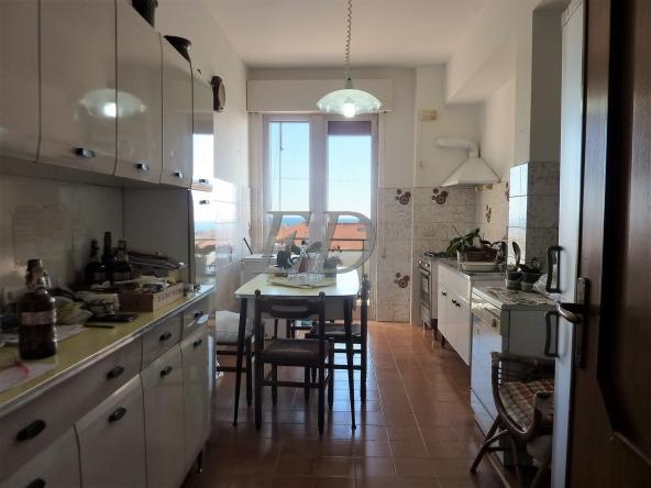 appartamento-cinquelocali-savona-vialanzone i016