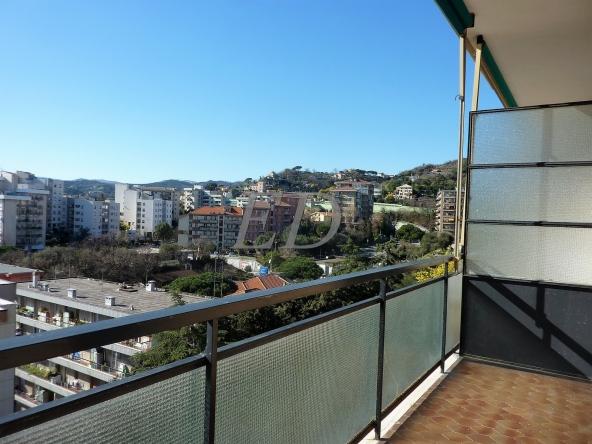 appartamento-cinquelocali-savona-vialanzone i024