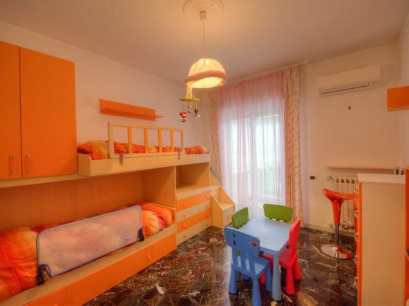 Appartamento-giardino-savona-valloria (10)