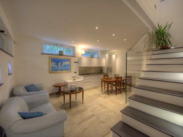 Appartamento-giardino-savona-valloria (12)