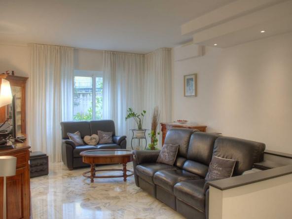 Appartamento-giardino-savona-valloria (4)