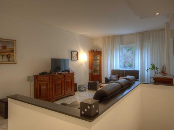 Appartamento-giardino-savona-valloria (5)