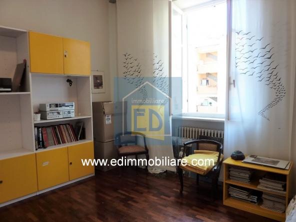 Vendita-appartamento-d'epoca-savona-villetta 50