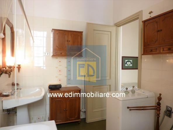 Vendita-appartamento-d'epoca-savona-villetta 61