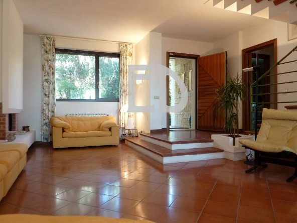 Villa-giardino-frontemare-Bergeggi (32)