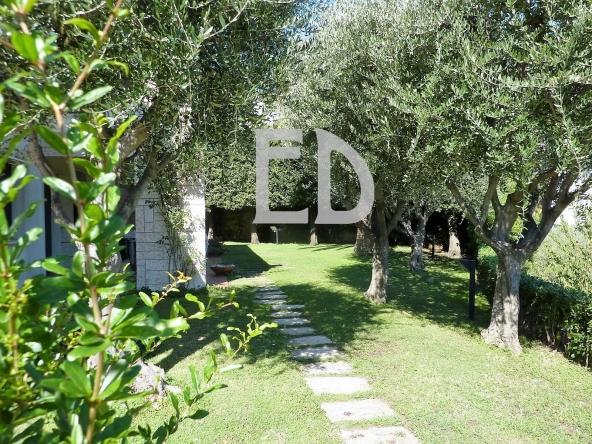 Villa-giardino-frontemare-Bergeggi (7)