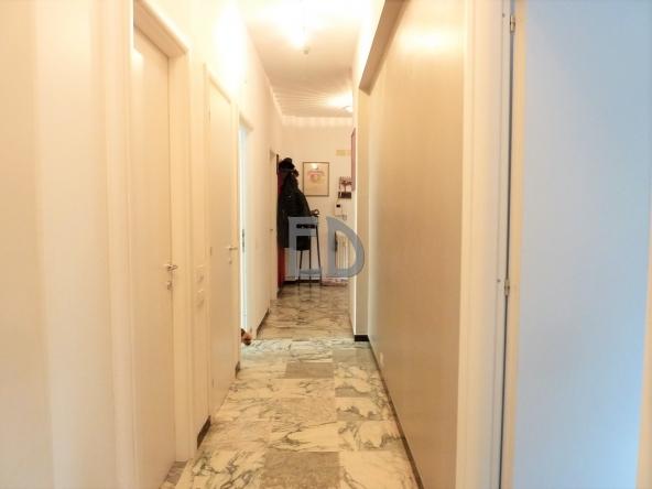 appartamento-quattrocamere-savona-oltreletimbro-viapirandello 002 (11)