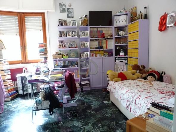 appartamento-quattrocamere-savona-oltreletimbro-viapirandello 002 (16)