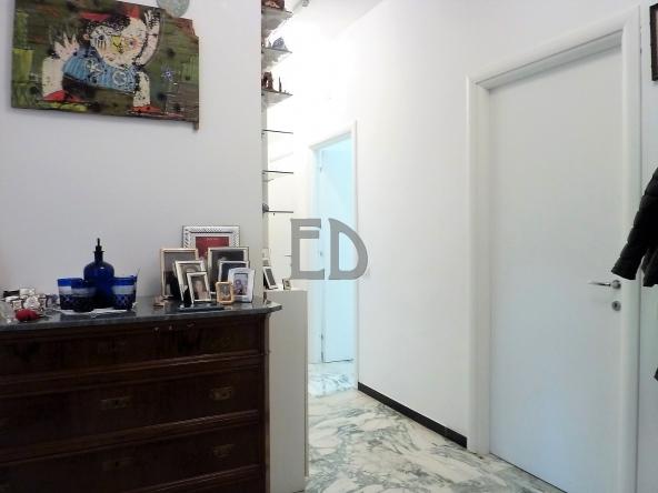 appartamento-quattrocamere-savona-oltreletimbro-viapirandello 002 (5)