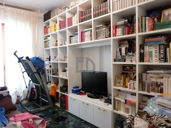 appartamento-quattrocamere-savona-oltreletimbro-viapirandello 002 (7)