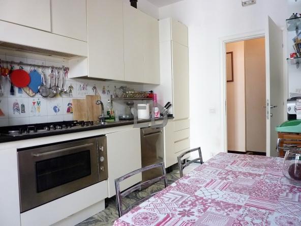 appartamento-quattrocamere-savona-oltreletimbro-viapirandello 002 (9)