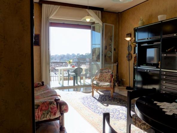 Appartamento-terrazzo-giardino-viamignone (10)