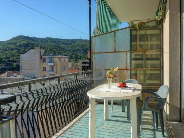 Appartamento-terrazzo-giardino-viamignone (11)