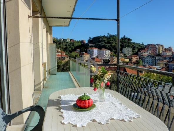 Appartamento-terrazzo-giardino-viamignone (12)