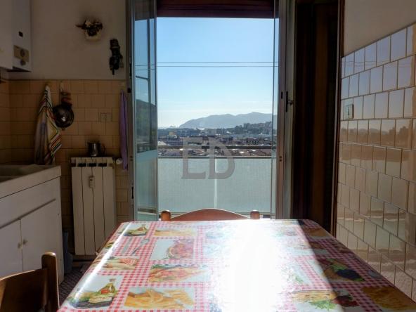Appartamento-terrazzo-giardino-viamignone (16)