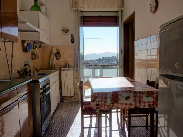 Appartamento-terrazzo-giardino-viamignone (17)