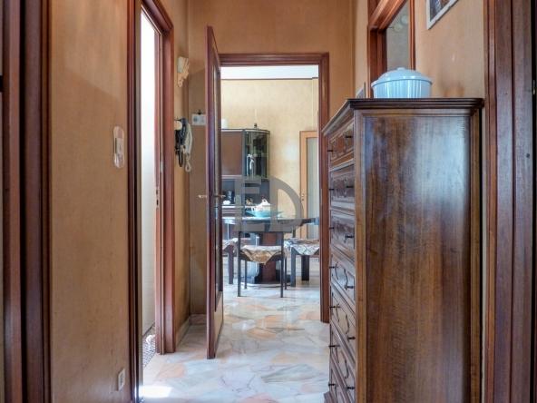 Appartamento-terrazzo-giardino-viamignone (19)