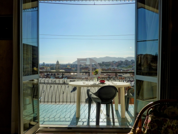 Appartamento-terrazzo-giardino-viamignone (2)
