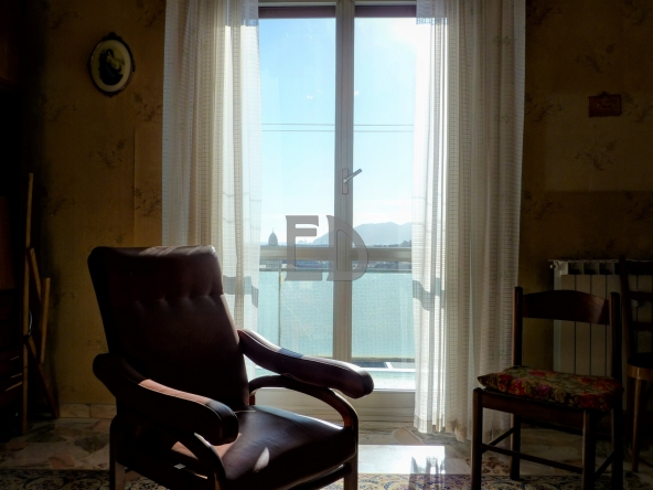 Appartamento-terrazzo-giardino-viamignone (22)