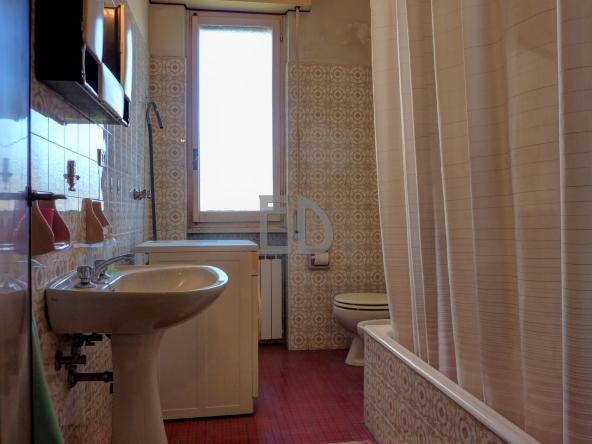 Appartamento-terrazzo-giardino-viamignone (23)