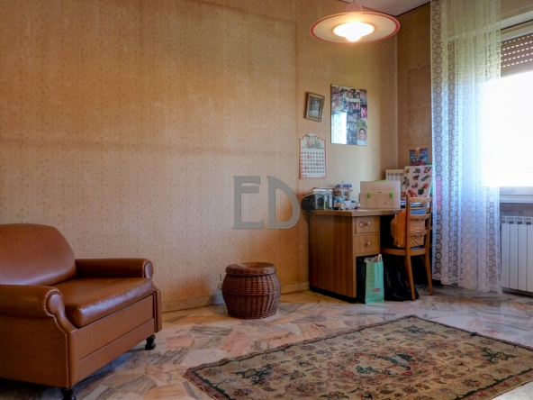 Appartamento-terrazzo-giardino-viamignone (24)
