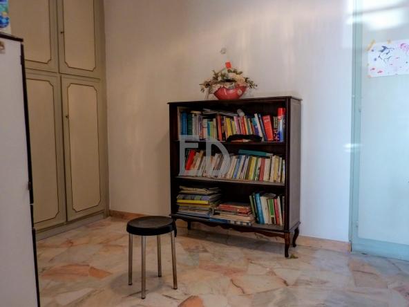Appartamento-terrazzo-giardino-viamignone (27)