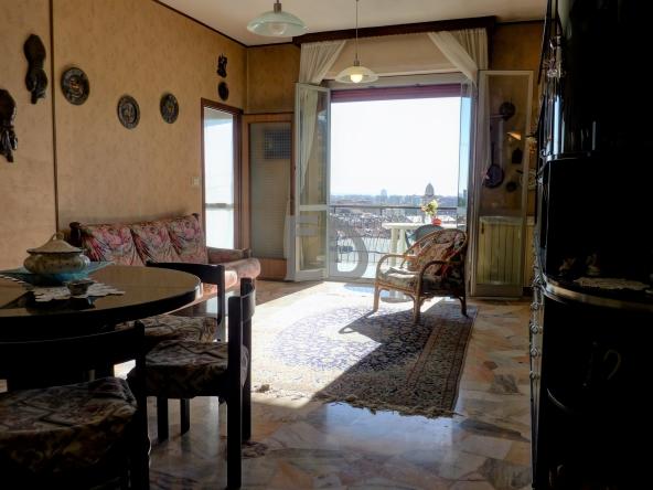 Appartamento-terrazzo-giardino-viamignone (4)