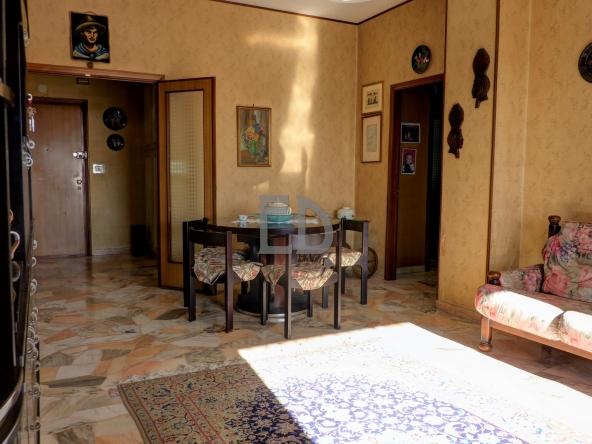 Appartamento-terrazzo-giardino-viamignone (8)