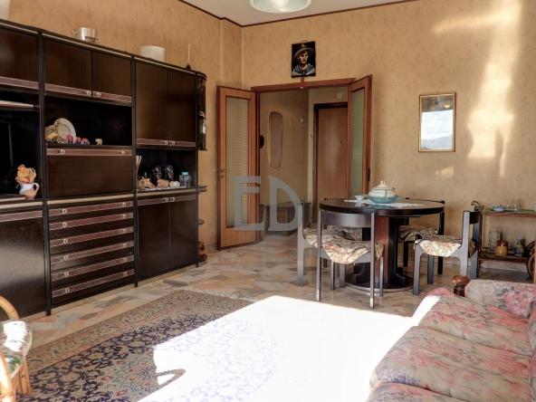 Appartamento-terrazzo-giardino-viamignone (9)