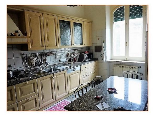 appartamento-bilivello-ultimopiano-savona-viaformica i010