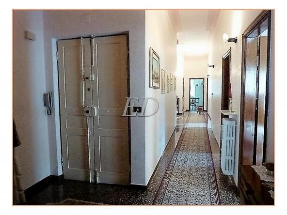 appartamento-bilivello-ultimopiano-savona-viaformica i013