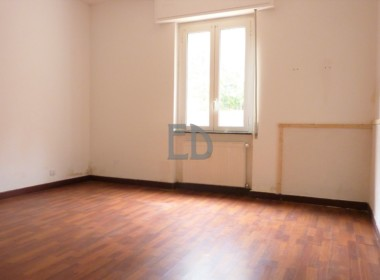 Appartamento-trilocale-terrazza-Via-Privata-Olivetta (10)