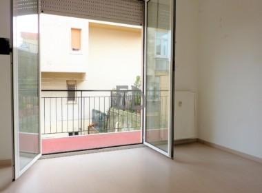 Appartamento-trilocale-terrazza-Via-Privata-Olivetta (13)