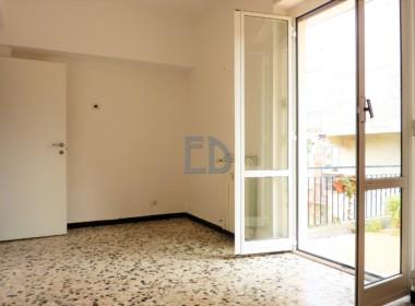 Appartamento-trilocale-terrazza-Via-Privata-Olivetta (14)