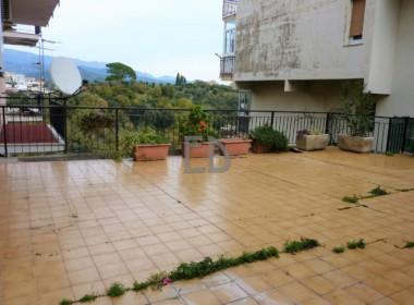Appartamento-trilocale-terrazza-Via-Privata-Olivetta (2)