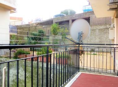 Appartamento-trilocale-terrazza-Via-Privata-Olivetta (3)