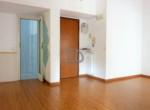 Appartamento-trilocale-terrazza-Via-Privata-Olivetta (5)